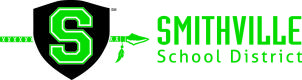logo Smithville School District